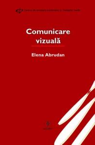 Comunicare Vizuala - Elena Abrudan