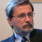 Tibori