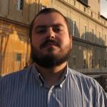 Andrei Costina