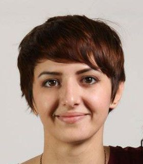 Julia Szambolics