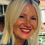 Mihaela Mureșan