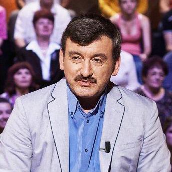 Constantin Trofin