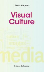 Visual Culture - Elena Abrudan